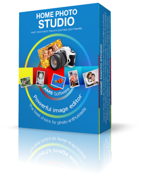 Download Home Photo Studio
