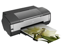 How to Print Photos with High Qualitys
